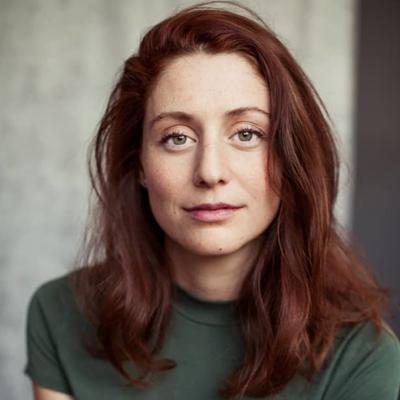 Elodie Grenier