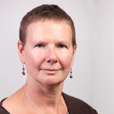Julie Auger
